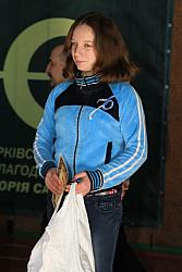 junior harkov 2011(pavlenko) 109