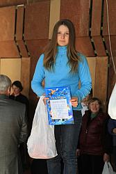 junior harkov 2011(pavlenko) 110
